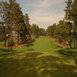 фото Mid Pines Inn & Golf Club 149463827