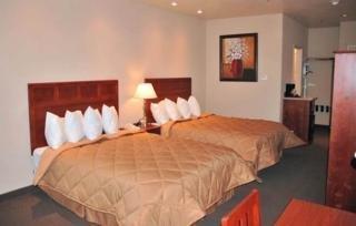 фото Clarion Suites Saint George 149491724