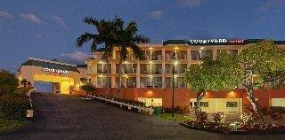 фото Courtyard by Marriott Key Largo 149531401