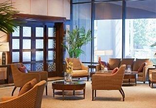 фото Marriott Dallas City Center 149532500