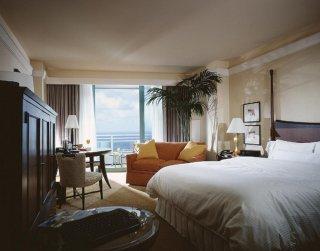 фото The Westin Diplomat Resort & Spa 150624108