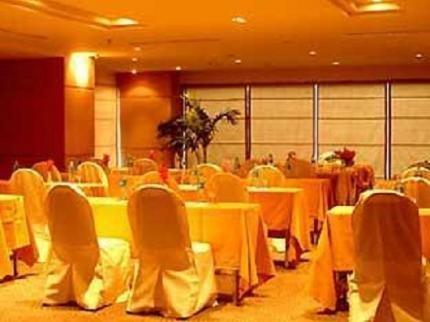 фото The Seasons Pattaya 151229851