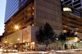 фото Sonesta Hotel Philadelphia 151421799