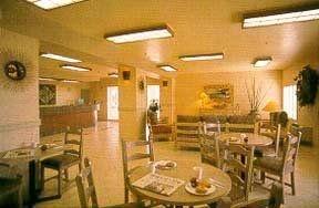 фото Comfort Inn Casa Grande 151424552