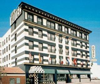 фото Good Hotel 151428362