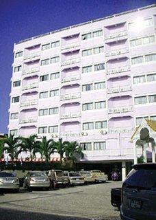 фото Sawasdee Siam Hotel 151431928