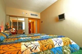 фото San Juan Airport Hotel 151443831