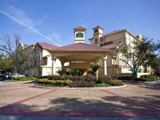 фото La Quinta Inn Houston Astrodome 151460418