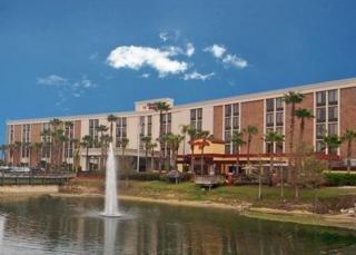 фото Comfort Inn Maingate 151472790