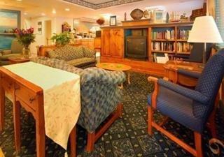 фото Comfort Inn (Hyannis) 151475749