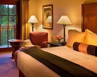 фото Hyatt Regency Lake Tahoe Resort, Spa & Casino 151476216