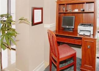 фото Comfort Inn Bellingham 151494526