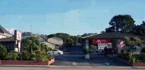 фото Econo Lodge Monterey Fairgrounds 151505271
