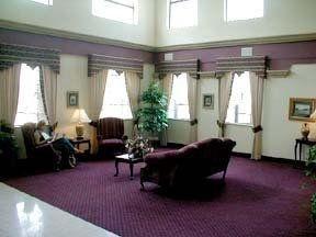 фото Comfort Suites Near the Woodlands 151505318