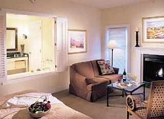 фото Renaissance Lodge At Sonoma 151548894