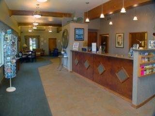 фото BEST WESTERN PLUS Holiday Hotel 151560707