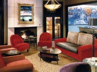 фото Chicago O`Hare Garden Hotel 151581719