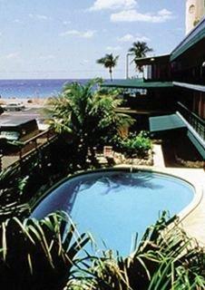 фото Sea Club Ocean Resort 151588788