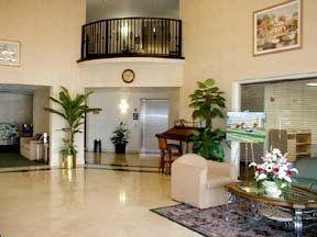 фото Comfort Inn & Suites Fort Lauderdale 151591884