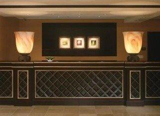 фото Cypress Hotel 151599152