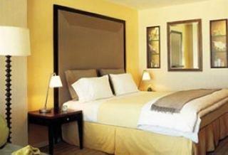 фото Loews Santa Monica Beach Hotel 151602024