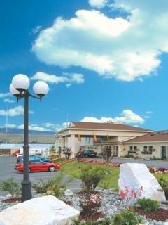 фото La Quinta Wenatchee Hotel 151602968