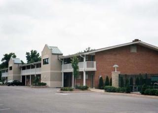 фото Econolodge Inn & Suites 151603526