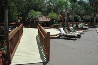 фото Orlando Metropolitan Resort 151606296