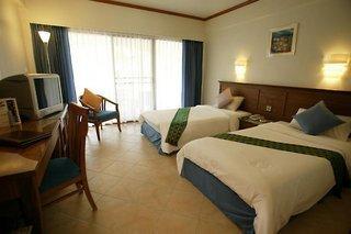 фото Pinnacle Grand Jomtien Resort & Spa 151606799