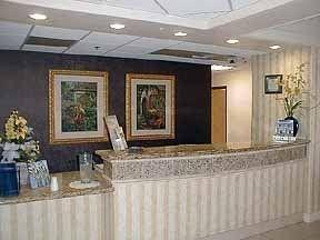фото Comfort Suites Palm Desert 151608068