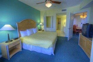 фото Daytona Ocean Walk Villas 151608390