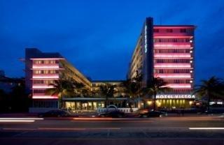 фото Hotel Victor South Beach 151608535