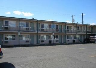 фото Holiday Lodge 151608596