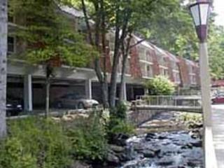 фото Quality Inn Creekside 151609070