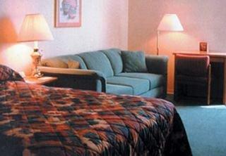 фото Comfort Inn Zion Park 151609373