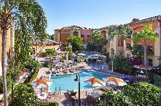 фото Residence Inn Naples 151612079