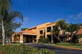 фото Courtyard by Marriott Bradenton Sarasota/Riverfront 151612190