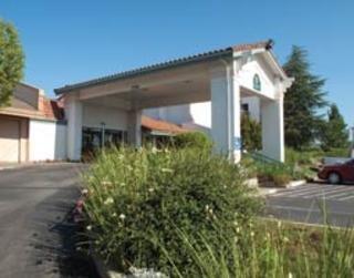 фото La Quinta Inn & Suites Redding 151612646
