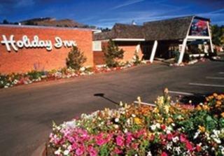 фото The Durango Downtown Inn 151612795