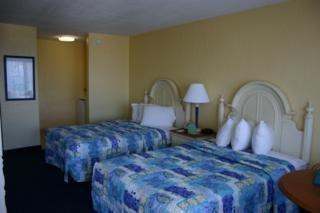 фото Lauderdale By The Sea Resort & Beach Club 151615081