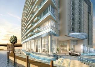 фото EPIC Miami, a Kimpton Hotel 151619140