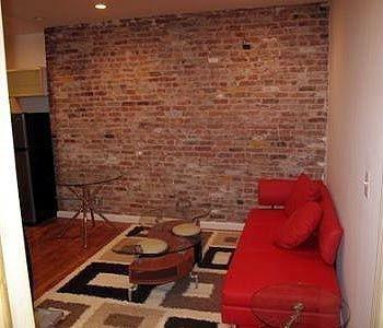 фото Direct Loft at 8 Rivington Street 1517813499