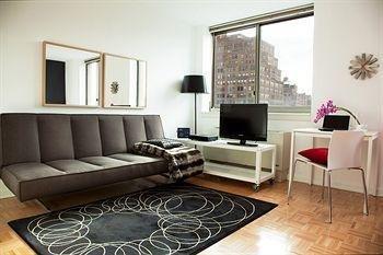 фото Apartment168 New York 1517814523