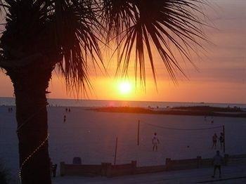 фото Beach Palms 1518009022