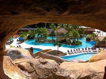 фото Mayagüez Resort & Casino 1518041226