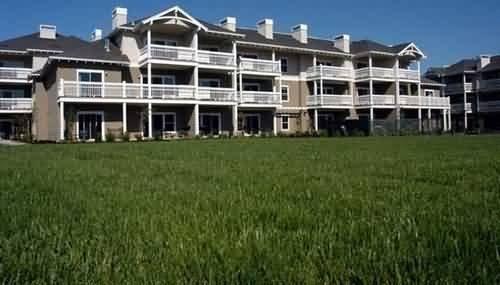 фото Resort at Sonoma County 1518044741
