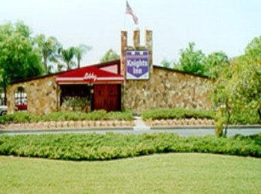 фото Knights Inn Palm Harbor Fl 1518046141