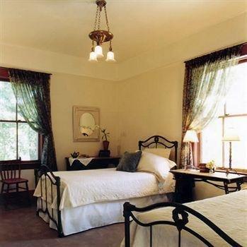 фото The Sonoma Hotel 1518101383
