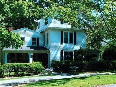 фото House On Main Street 1518107374