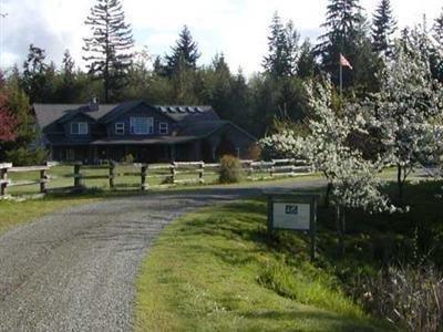 фото Lost Mountain Lodge 1518118144